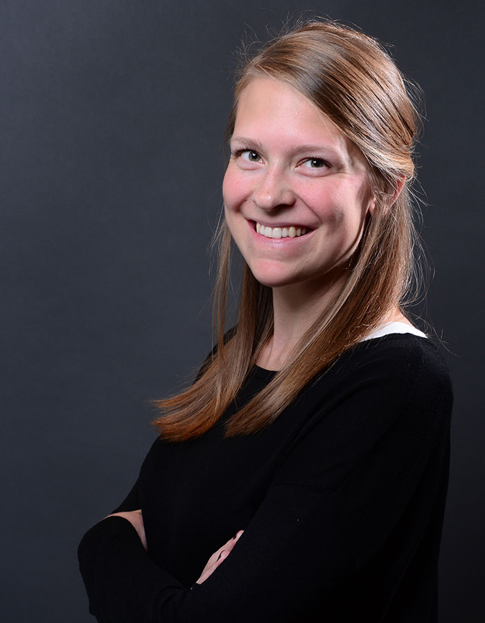 Annika Janßen