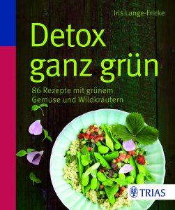 detox-ganz-gru%cc%88n