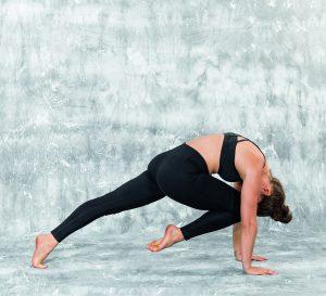 abnehmen und schlank sein mit yoga yoga body bungen uloop magazin. Black Bedroom Furniture Sets. Home Design Ideas