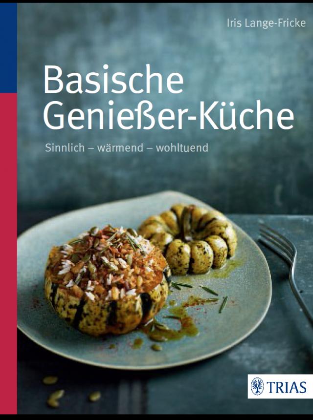 basisch kochen