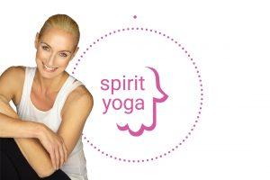 yogaausbildung