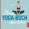 Yoga üben